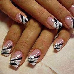 Essential Nails